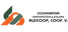 alzicoop