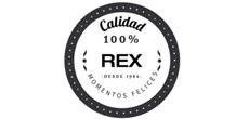 sala rex 1